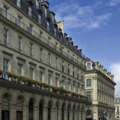 Отель LOTTI Париж фото 2