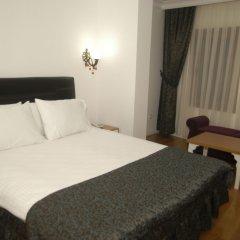Jakaranda Hotel комната для гостей фото 3