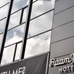 Отель Room Mate Óscar фото 12