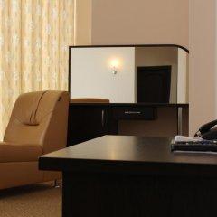 Гостиница Mona Lisa Украина, Харьков - отзывы, цены и фото номеров - забронировать гостиницу Mona Lisa онлайн интерьер отеля фото 2