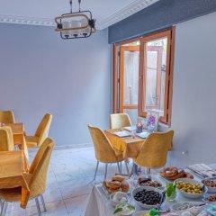Garth of Balat Hotel Турция, Стамбул - отзывы, цены и фото номеров - забронировать отель Garth of Balat Hotel онлайн фото 5