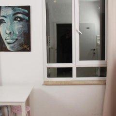 Brussel Hello Hostel комната для гостей фото 2