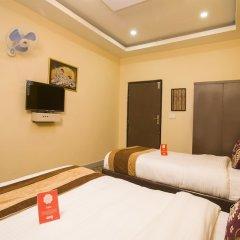 Отель OYO 150 Hotel Himalyan Height Непал, Катманду - отзывы, цены и фото номеров - забронировать отель OYO 150 Hotel Himalyan Height онлайн удобства в номере