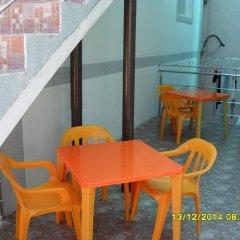 Гостиница Guest House Kiparis в Анапе отзывы, цены и фото номеров - забронировать гостиницу Guest House Kiparis онлайн Анапа фото 21