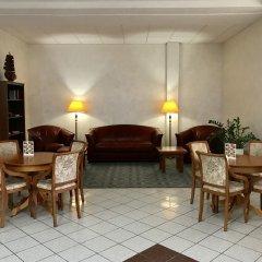Сочи-Бриз Отель комната для гостей фото 4