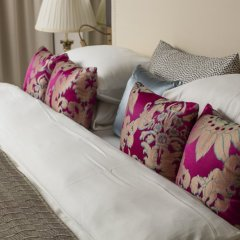 Отель Grand Hotel Норвегия, Осло - отзывы, цены и фото номеров - забронировать отель Grand Hotel онлайн фото 3