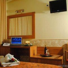 Hotel Ideal интерьер отеля