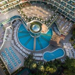 Marina Hotel бассейн фото 2