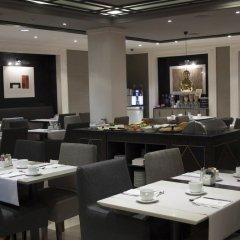 Отель Abba Balmoral Испания, Барселона - 3 отзыва об отеле, цены и фото номеров - забронировать отель Abba Balmoral онлайн питание фото 3