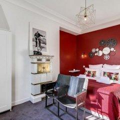 Отель Sweet Inn Apartments Saint Germain Франция, Париж - отзывы, цены и фото номеров - забронировать отель Sweet Inn Apartments Saint Germain онлайн питание