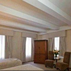 Отель Edison США, Нью-Йорк - 8 отзывов об отеле, цены и фото номеров - забронировать отель Edison онлайн комната для гостей фото 7