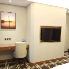 Vashe Hotel удобства в номере фото 2