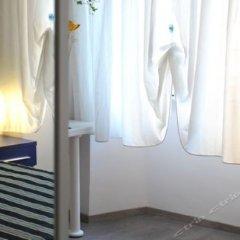 Отель Temple View Италия, Рим - отзывы, цены и фото номеров - забронировать отель Temple View онлайн удобства в номере фото 2