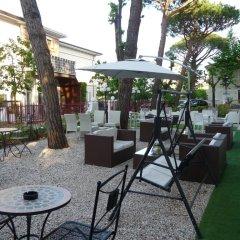 Hotel Pierre Riccione фото 3