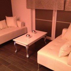 Отель Guest House Verone Rocourt Льеж развлечения