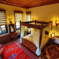 Akif Bey Konagi Турция, Кастамону - отзывы, цены и фото номеров - забронировать отель Akif Bey Konagi онлайн удобства в номере