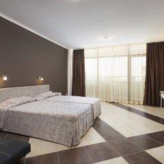 Отель Iberostar Sunny Beach Resort Солнечный берег комната для гостей фото 3