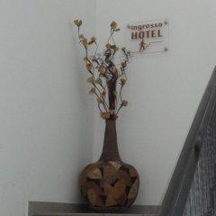 Отель Softwood Италия, Реканати - отзывы, цены и фото номеров - забронировать отель Softwood онлайн интерьер отеля фото 2