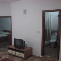 Отель Secret Garden Apartments Черногория, Свети-Стефан - отзывы, цены и фото номеров - забронировать отель Secret Garden Apartments онлайн фото 27