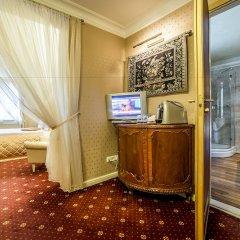 IMPERIAL Hotel & Restaurant Вильнюс фото 17