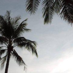 Отель Lazy Days Bungalows Ланта пляж фото 2