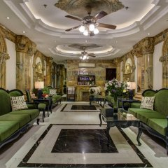 Отель Meracus Hotel Вьетнам, Ханой - отзывы, цены и фото номеров - забронировать отель Meracus Hotel онлайн интерьер отеля