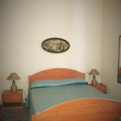 Отель B&b Monteserra Италия, Виагранде - отзывы, цены и фото номеров - забронировать отель B&b Monteserra онлайн детские мероприятия