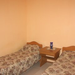 Гостиница Родничок(Анапа) в Анапе 1 отзыв об отеле, цены и фото номеров - забронировать гостиницу Родничок(Анапа) онлайн