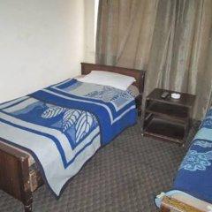 Отель Sultan Hotel Иордания, Амман - отзывы, цены и фото номеров - забронировать отель Sultan Hotel онлайн комната для гостей фото 4