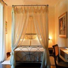 Отель Stella Maris удобства в номере