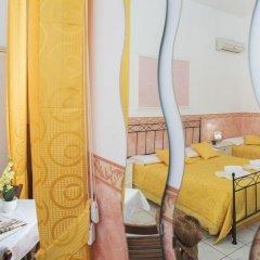 Отель Obelus Италия, Рим - отзывы, цены и фото номеров - забронировать отель Obelus онлайн фото 7