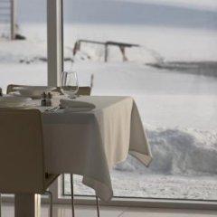 Отель Narie Resort & SPA пляж фото 2