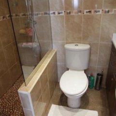 Отель Ra119 Puerto Portals ванная