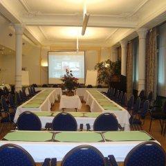 Отель Le Dome Бельгия, Брюссель - 2 отзыва об отеле, цены и фото номеров - забронировать отель Le Dome онлайн помещение для мероприятий фото 2