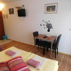 Отель House Sara Хорватия, Плитвицкие озёра - отзывы, цены и фото номеров - забронировать отель House Sara онлайн комната для гостей фото 3