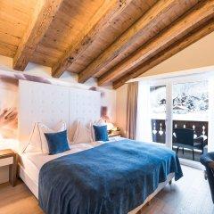 Hotel Matthiol комната для гостей фото 3