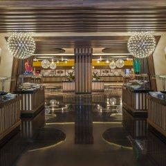 Botanik Platinum Турция, Окурджалар - отзывы, цены и фото номеров - забронировать отель Botanik Platinum онлайн питание