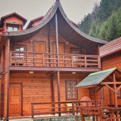 Resort Kaman Hotel Турция, Узунгёль - отзывы, цены и фото номеров - забронировать отель Resort Kaman Hotel онлайн