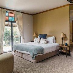 Отель The Narrows Landing комната для гостей фото 4