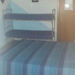 Отель Giannella Римини удобства в номере