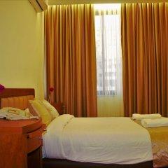 Отель Merryland Иордания, Амман - отзывы, цены и фото номеров - забронировать отель Merryland онлайн фото 11