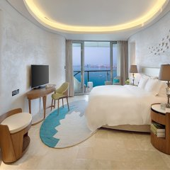 phoenix island resort sanya sanya china zenhotels rh zenhotels com