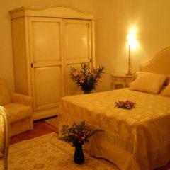 Отель B&B La Corte Dei Dogi Италия, Венеция - отзывы, цены и фото номеров - забронировать отель B&B La Corte Dei Dogi онлайн комната для гостей фото 2