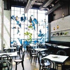 Отель Urbana Langsuan Bangkok, Thailand Таиланд, Бангкок - 1 отзыв об отеле, цены и фото номеров - забронировать отель Urbana Langsuan Bangkok, Thailand онлайн гостиничный бар
