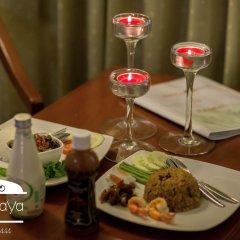 Отель Regent Ramkhamhaeng 22 Таиланд, Бангкок - отзывы, цены и фото номеров - забронировать отель Regent Ramkhamhaeng 22 онлайн фото 10