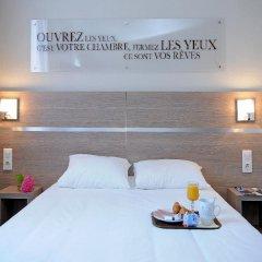 Отель Kyriad Hotel Lyon Centre Croix Rousse Франция, Лион - отзывы, цены и фото номеров - забронировать отель Kyriad Hotel Lyon Centre Croix Rousse онлайн в номере