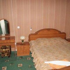 Гостиница Чайка Отель в Геленджике 9 отзывов об отеле, цены и фото номеров - забронировать гостиницу Чайка Отель онлайн Геленджик комната для гостей фото 3