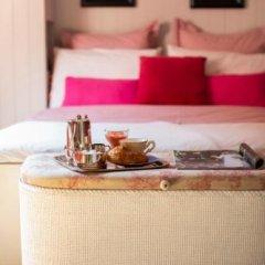 Отель Flemish cottage Бельгия, Осткамп - отзывы, цены и фото номеров - забронировать отель Flemish cottage онлайн в номере фото 2