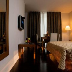 National Hotel комната для гостей фото 3
