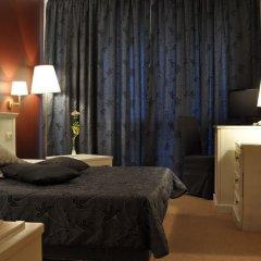 Отель Festa Pomorie Resort Болгария, Поморие - 1 отзыв об отеле, цены и фото номеров - забронировать отель Festa Pomorie Resort онлайн удобства в номере